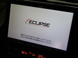 ☆イクリプス9インチナビ☆フルセグTVの視聴が可能です☆