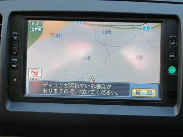 電車でのご来店の場合★東武東上線「小川町駅またはJR八高線、明覚駅より送迎車があります。詳細はお電話いただければスタッフがご案内いたします。皆様の多くのご来店お待ちしております。