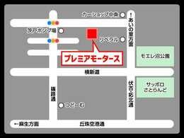 どんなお車でもお探し可能です!!諦めずにご相談ください!!日本全国どこのオークションでも仕入れが可能です♪