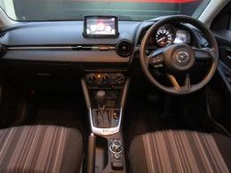 【詳細オプション】装備などの掲載、表示内容は現車確認が優先となりますので詳しくはスタッフまでお問い合わせ下さい。