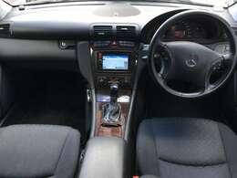 ■展示車両にないお車でも、予算に応じてお探しします。車の事なら当社をご用命下さい。◆ホームページ: http://cnmakito.com