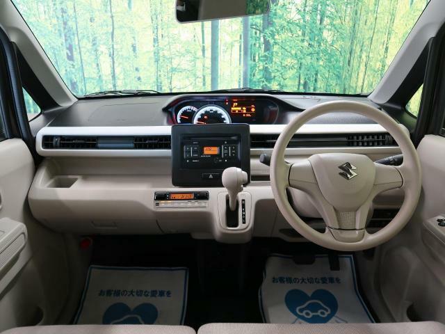(株)ネクステージ西尾店! 当店は日本全国御納車が可能となっております。!愛車がきっと見つかります!アクセスご不明の場合はお問い合わせ下さい!TEL0563-54-4917