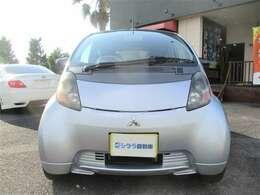 こちらのお車は動画でもご紹介しています!YOUTUBE内にて『シタラ自動車 アイ』と検索してください!