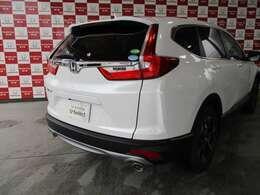 当社では掲載情報と展示車に相違がある場合展示車情報を優先させて頂きます。