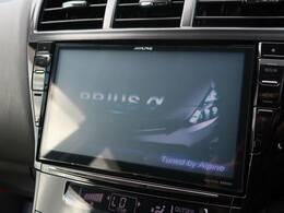 ☆専用9インチナビ・フルセグTV付☆最新ナビやオーディオ、セキュリティー、レーダー探知機など各種取り揃えております☆お車と同時購入でローンに組み込むこともできますよ♪