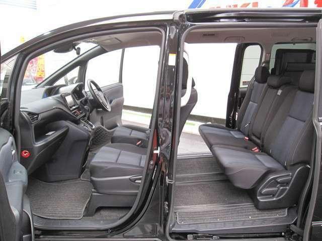 トヨタのメーカー保証が付きますので、何処でも安心して乗って頂けます