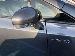 電気自動車用の急速充電ステーションも設置しております。未来の電気自動車への普及にも対応しております♪