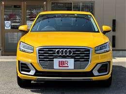 レンタカーアップのお車です。弊社取扱いのレンタカーは全て正規ディーラー様より新車で購入しております。