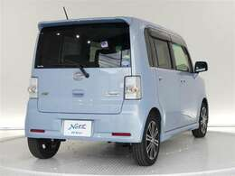 【納車】東京都・埼玉県・茨城県・神奈川県のお客様への販売の際、納車は販売店舗でのお引き渡しとなります。予めご了承ください。