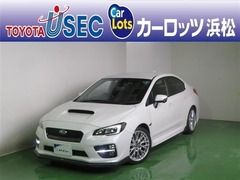 スバル インプレッサSTI の中古車 S4 2.0GT-S アイサイト 4WD 静岡県浜松市東区 265.0万円