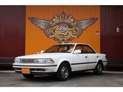 トヨタ カリーナED の中古車 1.8X 愛知県安城市 99.0万円