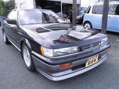 日産 レパード の中古車 2.0 XJ 神奈川県海老名市 119.8万円
