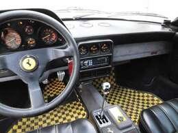 ※タイミングベルト交換渡し!モディファイ車両ですが綺麗で整備がいき届いたポテンシャルが高いお車です!※装備内容等詳細は、当社ホームページ http://www.ms-cruise.com/ の在庫車情報よりご覧になれます!