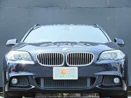 只今お得なキャンペーン実施中です☆お車詳細・在庫のご確認・お問い合わせはフリーコール0066-9711-242697迄お気軽にどうぞ♪「カーセンサーを見た!!」とお伝えください!!