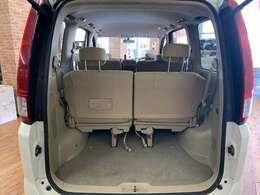 期点検、ロードサービスなどお車のコトならお任せください!当店ではお客様のカーライフをトータルサポート致します!