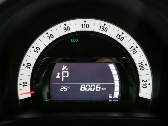 ●当店では、メーター管理チェックシステムを導入しております。メーター交換や改ざんなどの粗悪車は一切お取り扱いしておりませんので、どうぞ安心してご検討くださいませ。
