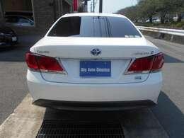 【(株)Big Auto Onuma】国道1号線沿い     フリーダイヤル:0066-9711-458452