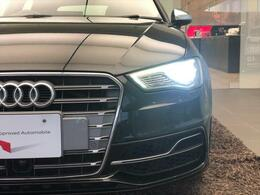 正規ディーラーだからこその100項目以上のメーカー指定整備項目を、Audi専任のスペシャリストが隅々まで点検致します。基本交換部品以外にも不具合が予想される部品等、交換整備しお渡し致します!