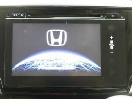 ●インターナビ『スマートフォン感覚で操作できる、次世代インターナビ☆スマートフォンの音楽を「Bluetooth」により無線で再生できます。「HDMI」を使用してお好みの映像も再生可能☆』