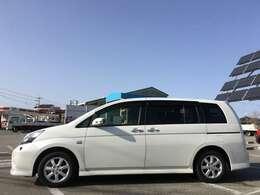 お車でお越しの方は中国自動車道西宮北インターチェンジを降りていただいて約10分です。もし当店の場所がわからないときはお気軽にご連絡下さいませ。お電話は無料の0066-9711-170660または078-982-6611へどうぞ。