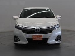 ◆◆トヨタ安心の中古車「T-Value」  ◆【まるまるクリン・車両検査証明書・ロングラン保証】の3つの安心付き!!