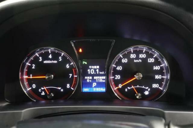 愛媛トヨタでは安心して中古車にお乗りいただくために、4つの安心U-Car T-Valueをご用意しております。