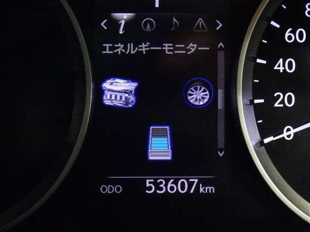 レクサスCPO横浜戸塚は、国道1号線を横浜方面より藤沢方面へ、東俣野交差点の左手です。
