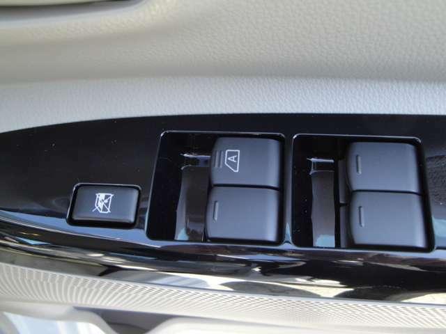 当社は全国でも数少ない車体整備特認工場です!
