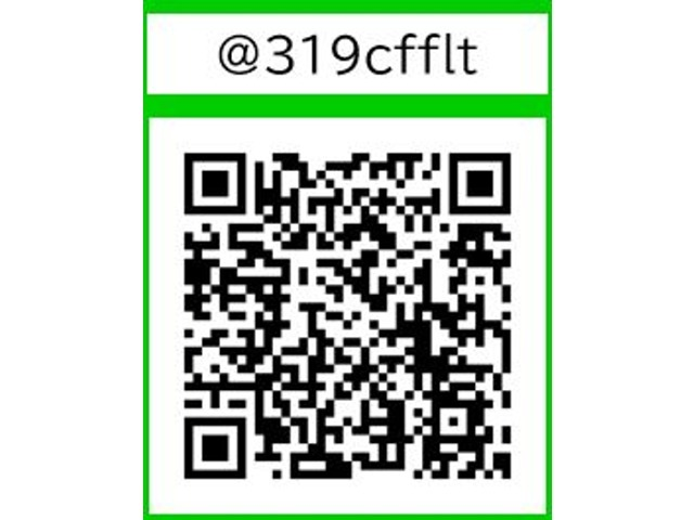LINEのQRコードもしくはIDでお友達追加をお願いします。ご購入特典がございます☆彡動画撮影や知りたいポイントが簡単にお問い合わせが可能です!ぜひ便利な機能をお使い下さい☆