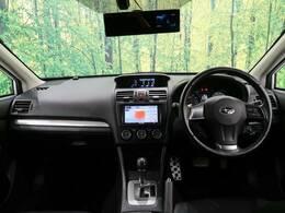 H24年式 スバル インプレッサスポーツ2.0i-S入庫致しました。【4WD】や【パワーシート】、【クルーズコントロール】が装備されたおススメの一台です★