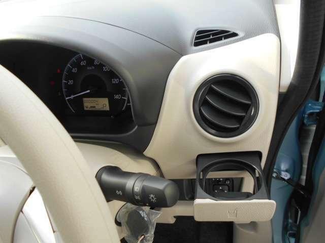 新車ディーラーさんと同様のメンテナンスパックの取り扱いもしております。タカスメンテナンスパックのご加入で、半年ごとの点検、次回車検時の整備費用、消耗品が通常料金の約半額にてご案内をいたしております!