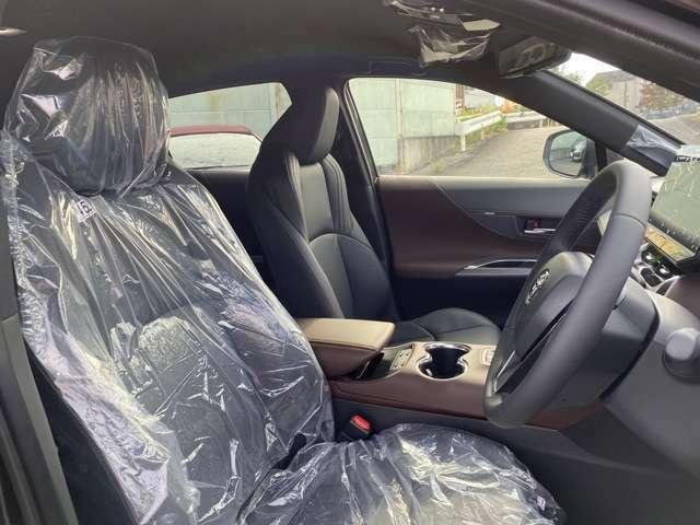 将来的な不具合等のトラブルを避ける為、修復歴・事故歴のある車は展示しておりません^^