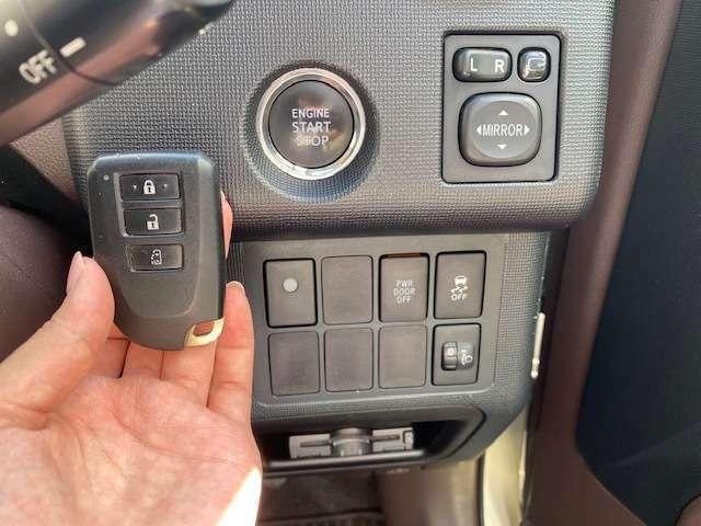 きめ細かく丁寧で高いクオリティの技術であなたの愛車をより安全に安心して使えるお車に致します。