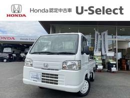 ホンダ アクティトラック 660 SDX 4WD ラジオ付き