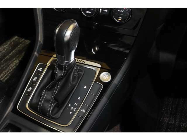 Audi&VWのミッション修理もできますので、ご購入後のトラブルやメンテナンスもお任せください
