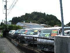 ◆在庫車は、価格・パフォーマンス共にオススメできるお車です!