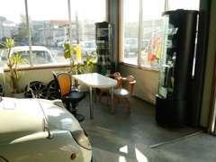 国産車を中心に、お客様からの直接仕入、直接販売にこだわり販売しています。
