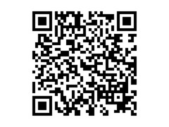 LINE@始めました!イベント情報やお得な情報をお届けします★