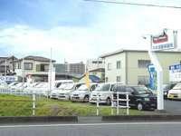 (有)八木自動車販売 null
