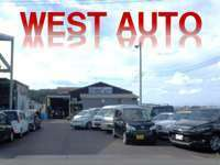 WEST AUTO null
