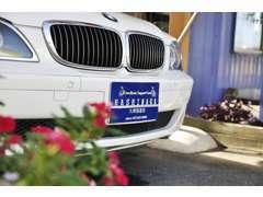 品質にこだわった輸入車を取り揃えております。全車保証付き・全車ポリマー済み・全国納車OKです!