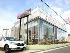 ◆金谷店◆ショールームは日当り良好☆とても明るく開放的になっております。是非一度お立ち寄り下さい☆