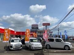 九州運輸局指定工場完備!安心・まごころ整備いたします。