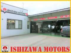 安心のロータスクラブ!!日本最大規模・全国1500社のチェーン店を持つロータスクラブは様々なサービスを展開中です☆