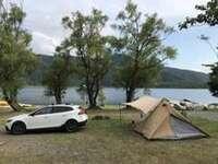 ★JR武蔵野線【越谷レイクタウン駅】北口より送迎致します。