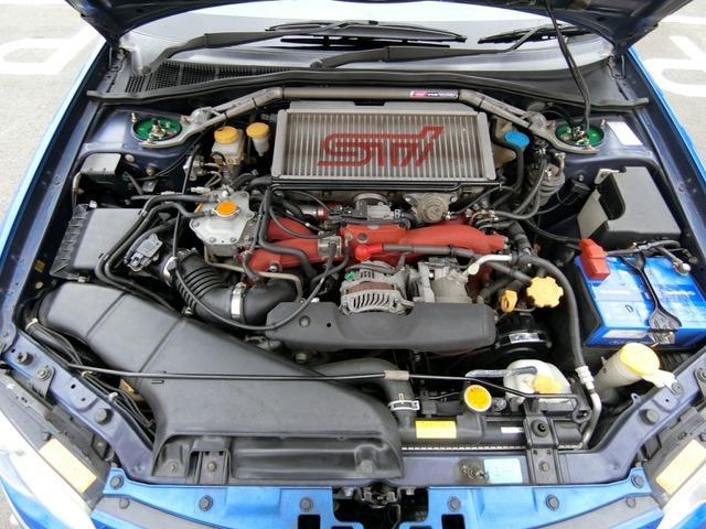 お車は程度の良さが大事です現在は機関・電装・走行に現在、問題は有りません。鑑定車は安心です(タイミングベルト交換済み)なので安心です。ご満足頂けると確信しております