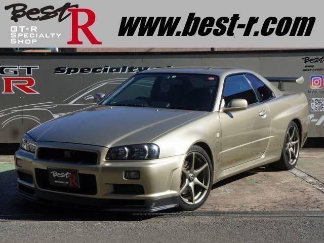 GT-R専門店です。最新情報ございます。ホームページもご確認下さい。www.best-r.com