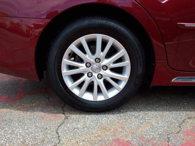 タイヤサイズ 215/60 16!