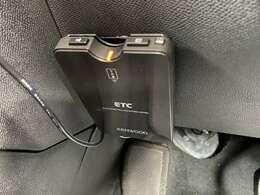 【ドライブレコーダー】万が一事故にあった場合でも、ドライブレコーダーがその瞬間の映像をばっちり録画しています!