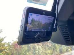 【ETC】高速道路を利用される際に便利なETC付きです。料金所も楽々スルーです!!